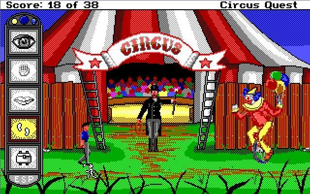 circusquest.jpg